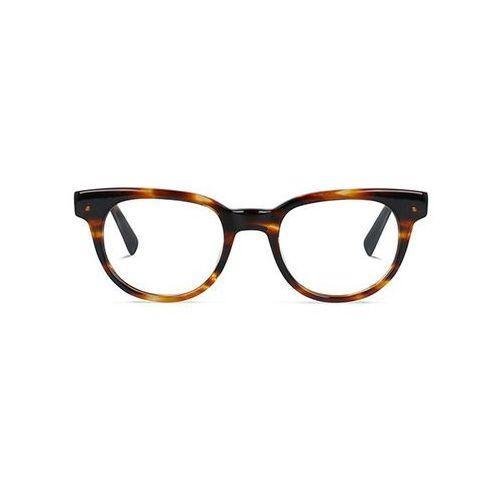 Arise collective Okulary korekcyjne marcello b27