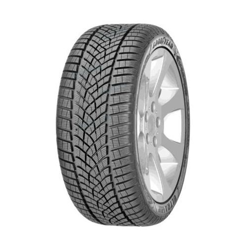 Goodyear UltraGrip Performance Gen-1 235/65 R17 108 H