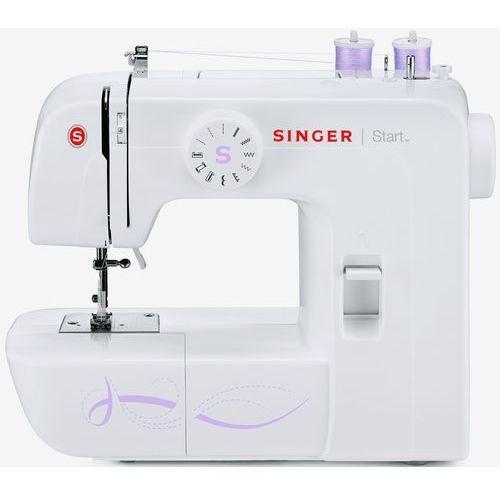 Maszyna do szycia SINGER 1306