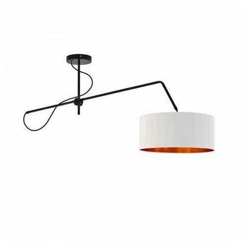 Okrągła lampa wisząca z ruchomym ramieniem - EX253-Riox- 5 kolorów do wyboru, 400009/23