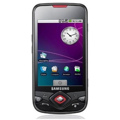 GT-i5700 marki Samsung telefon komórkowy