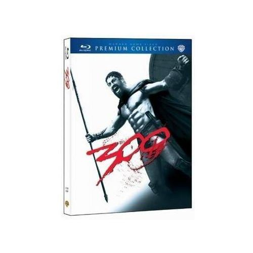 300 (bd) premium collection (7321996161036)