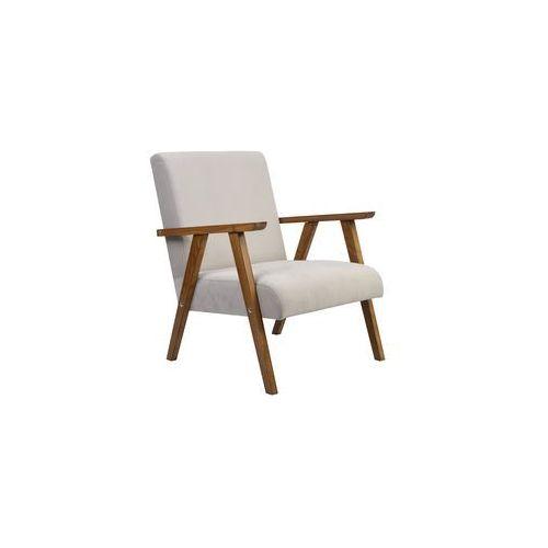 Fotel PRL, PRL