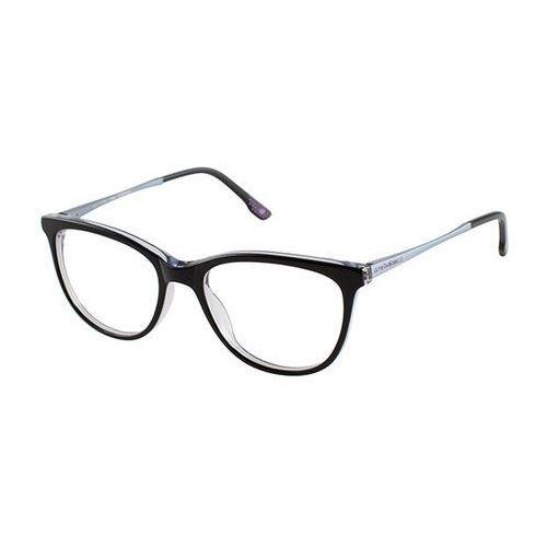 Okulary Korekcyjne New Balance NB4044 C01