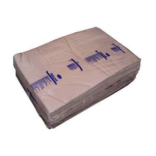celuloza opatrunkowa w warstwach - lignina - niebielona pehazell 5kg marki Hartmann