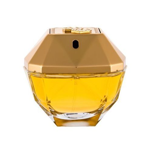 Paco Rabanne Lady Million Collector Edition woda perfumowana 80 ml tester dla kobiet (3349668553570)