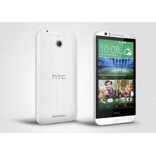 Desire 510 marki HTC telefon komórkowy