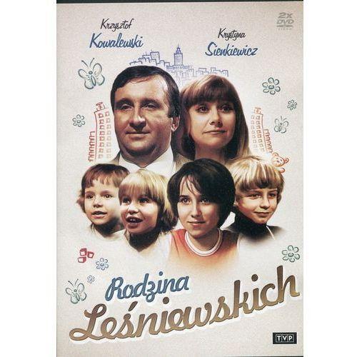 Rodzina Leśniewskich (5902600065982)