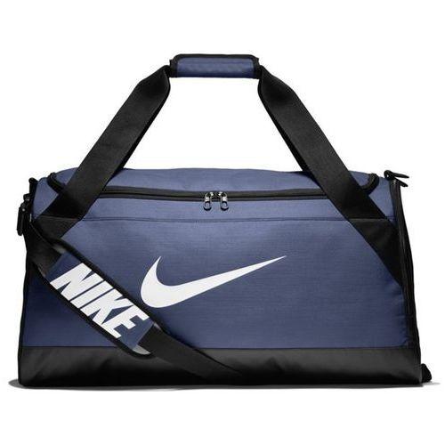 83868e2c478bd Torba NIKE TRENINGOWA BRASILIA SMALL BA5335-410 89,00 zł Nike Brasilia  (Small) Training Duffel Bag Torba treningowa Nike Brasilia (nieznaczna) ma  stanowczo ...