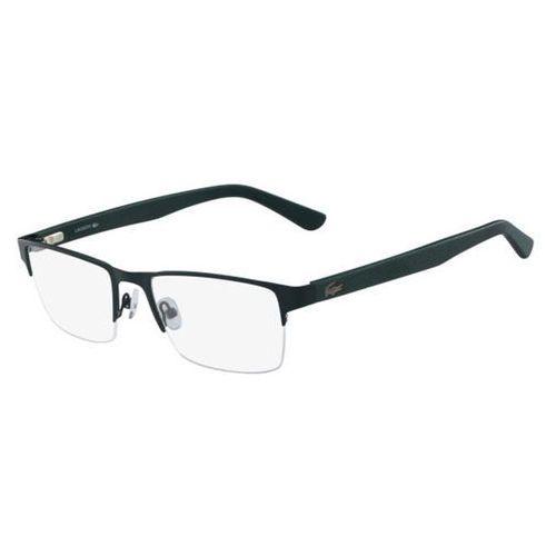 Okulary Korekcyjne Lacoste L2238 315