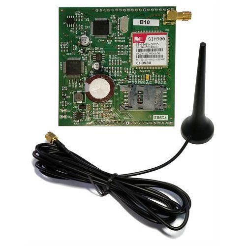 Prima-gsm centrala telefoniczna prima karta 1 linii gsm z anteną marki Platan sp. z o.o. sp. k.