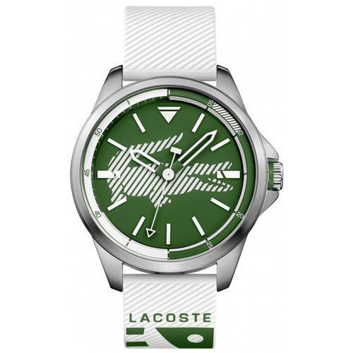 Lacoste 2010965