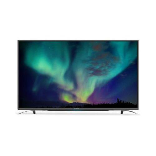 TV LC-40CFE6352 marki Sharp