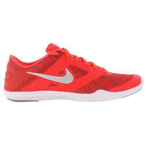 Buty studio trainer 2 print 684894-605 marki Nike