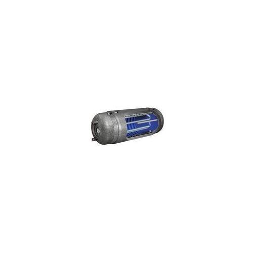 Kospel bojler wymiennik dwupłaszczowy z podwójną weżownica wpw 140L - oferta (15b46624b5d512c9)