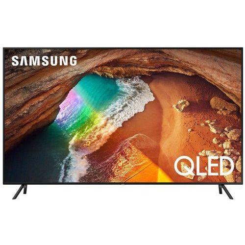 TV LED Samsung QE55Q60