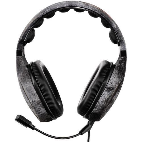 Słuchawki urage soundz evo gaming marki Hama