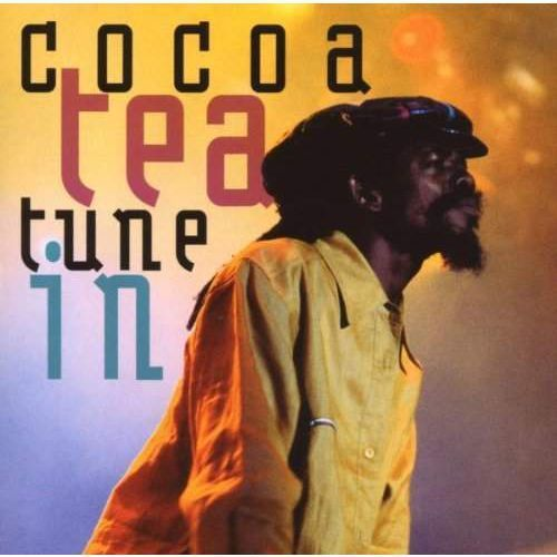 ***deleted*** Tune In - Cocoa Tea (Płyta CD) (0601811020029)