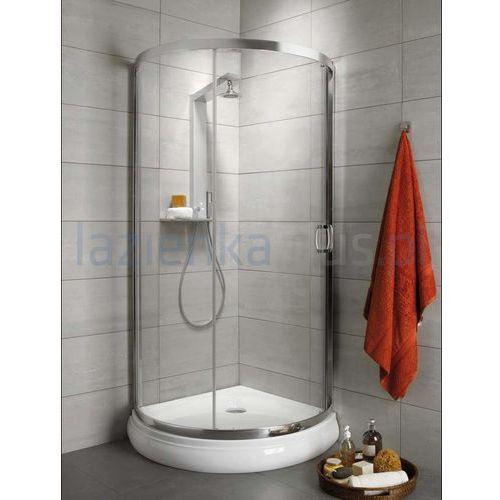 PREMIUM PLUS B 30473-01-05N marki Radaway - prysznic