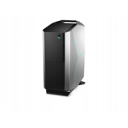 Alienware Aurora R7 i7-8700 256SSD 16GB GTX 1080Ti Win10Home