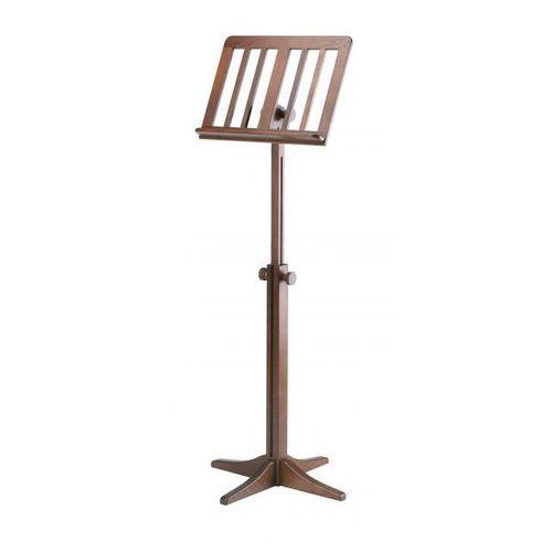 11611-000-00 drewniany pulpit do nut marki K&m