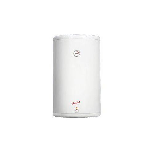 Elektryczny ogrzewacz wody CLASSIC BIAWAR 50l - oferta (d578d744435f431a)