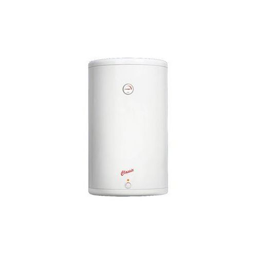 Elektryczny ogrzewacz wody CLASSIC BIAWAR 50l - produkt z kategorii- Bojlery i podgrzewacze