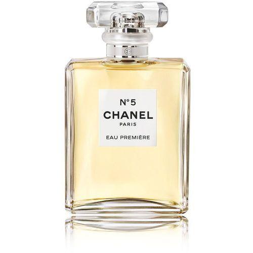 Chanel No.5 Woda perfumowana 100 ml