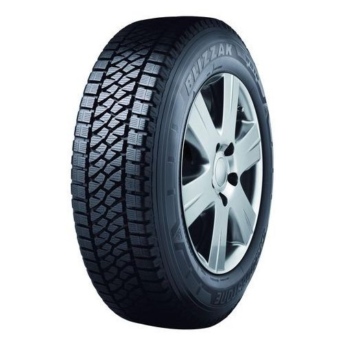 Bridgestone Blizzak W810 235/65 R16 115 R