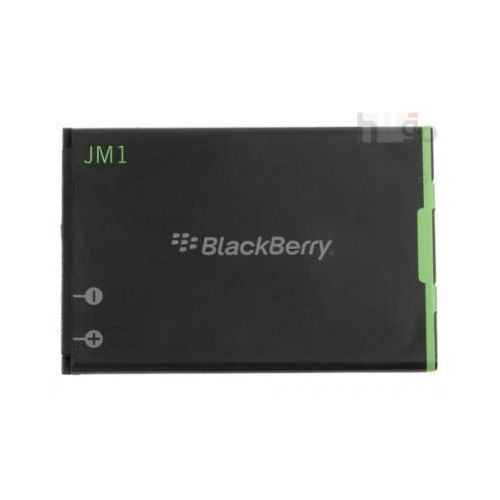 Bateria Blackberry J-M1 JM1 Oryginalna