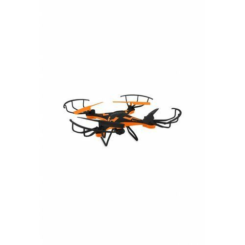 Dron OVERMAX X Bee Drone 3.1 WiFi 2Y35DX