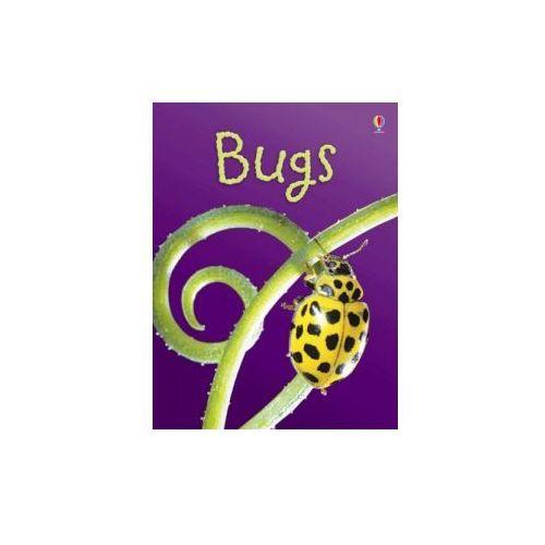 Bugs (9780746080375)