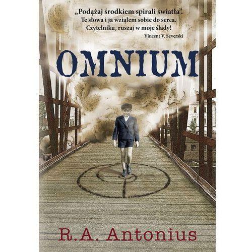Omnium (2017)