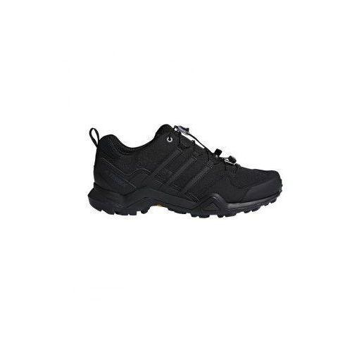 Adidas buty męskie sprawdź!