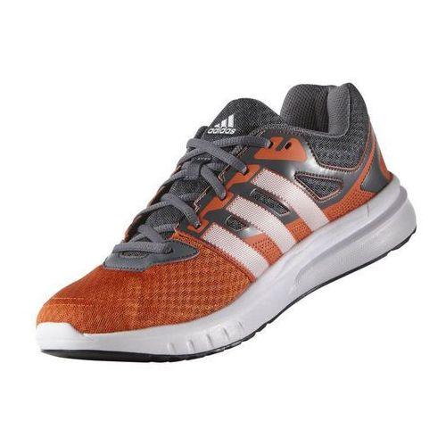 Adidas Buty do biegania galaxy 2 m af6691 (2010000566398)
