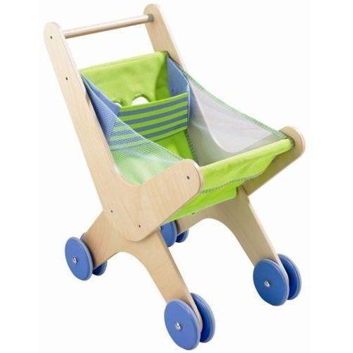 Wózek na zakupy Caddy (wózek na zakupy)
