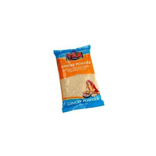 Trs Imbir w proszku (ginger powder) 400gram