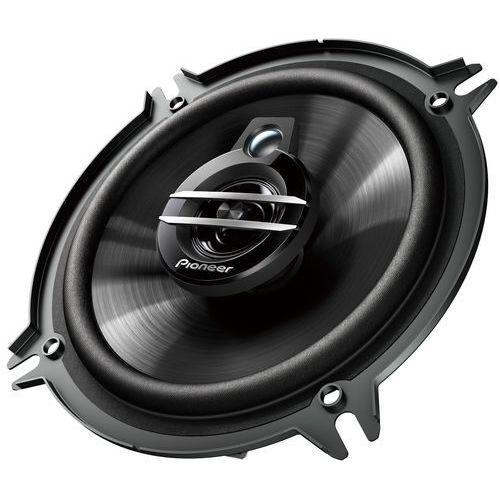 Głośniki samochodowe PIONEER TS-G1330F + Zamów z DOSTAWĄ JUTRO! + DARMOWY TRANSPORT!