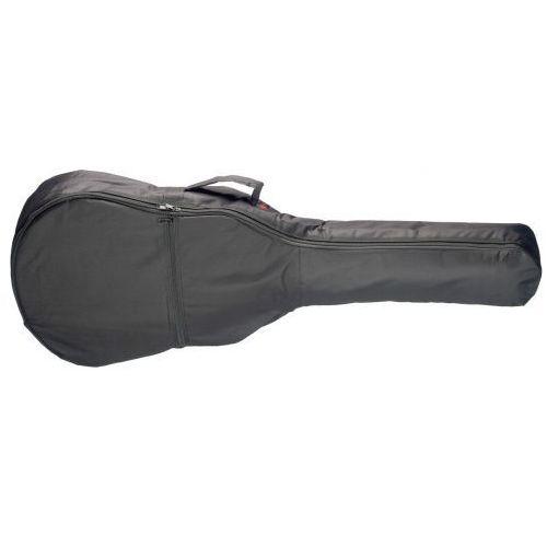 Stagg stb-5 c pokrowiec na gitarę klasyczną