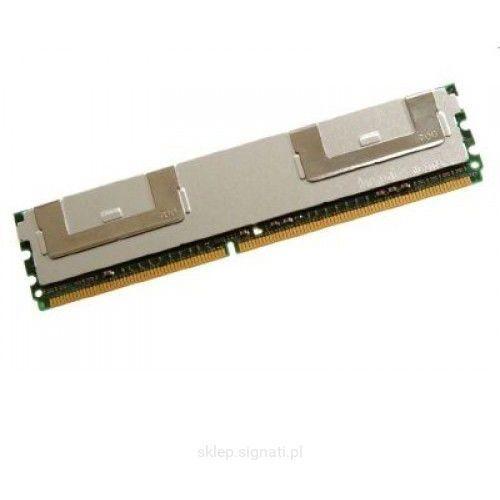 HP 1GB 667MHZ PC2-5300 CL5 ECC DDR2 (398706-051)
