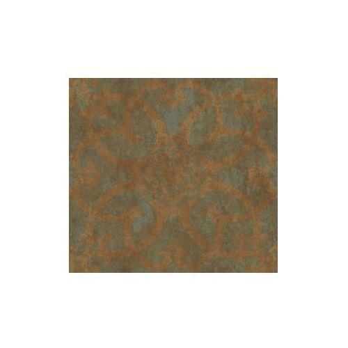 Tapeta York Vintage Jewel CA7521 - oferta [5545d4a64f236475]