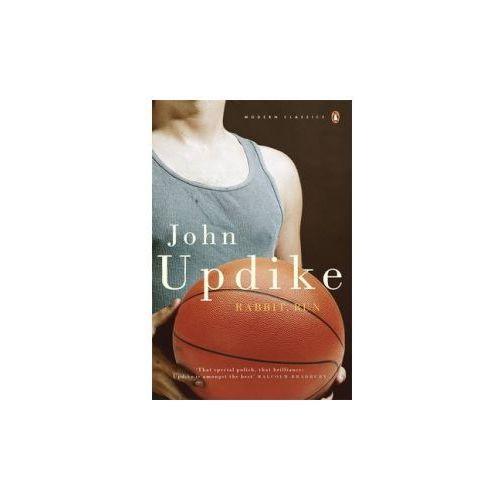 Rabbit, Run/Updike, John (286 str.)