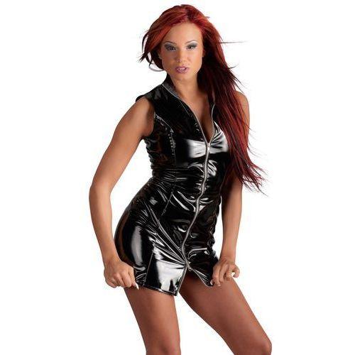a25e2f5549 Sukienka czarna - sprawdź! (str. 3 z 14)