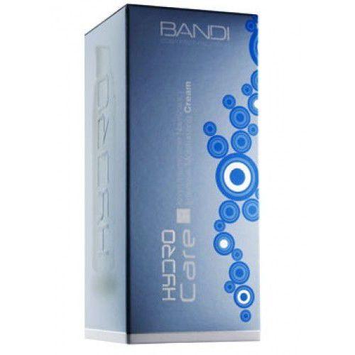 BANDI HYDRO CARE krem intensywnie nawilżający 50 ml, D1BE-5376D