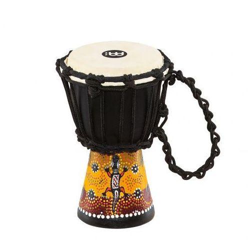 Meinl hdj7-xxs headliner series djembe 4 1/2″ instrument perkusyjny