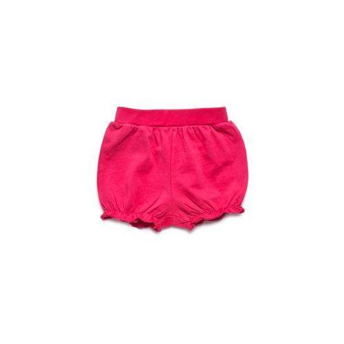 Spodnie Niemowlęce 5N2608 - produkt z kategorii- spodenki dla niemowląt