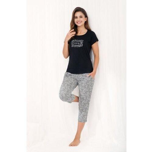 485 piżama damska marki Luna