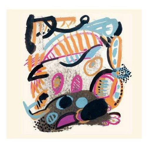 Future Islands - On The Water (0790377028522)
