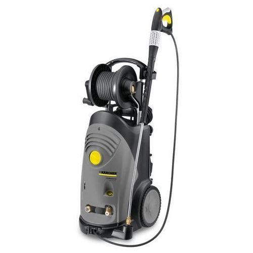HD 7/18-4 MX PLUS marki Karcher - myjka ciśnieniowa