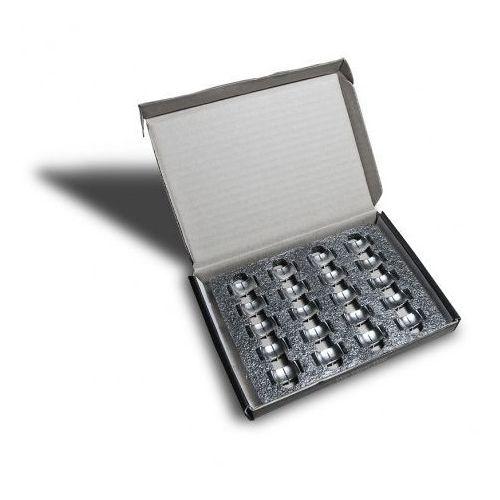 """Behringer x32 fader knobs -5% na pierwsze zakupy z kodem """"start""""! (4033653210690)"""